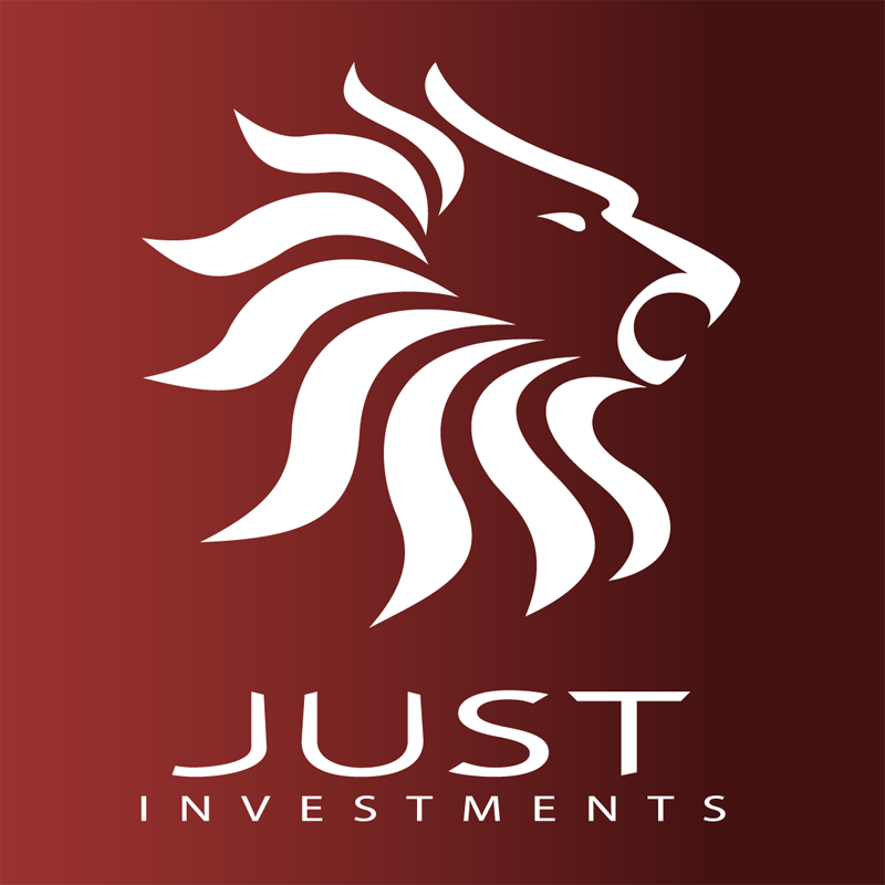 just-investments-logo
